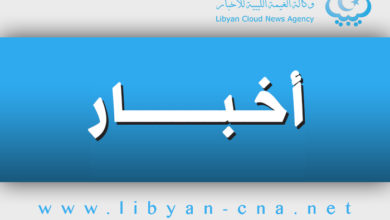 Photo of مصدر من شركة الكهرباء يؤكد العودة التدريجية للكهرباء على مناطق شرق ليبيا