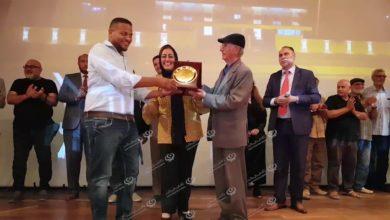 Photo of بدء فعاليات مهرجان (صنع في ليبيا) للسينما المحلية