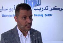 Photo of عميد بلدية أبو سيلم: مسؤولية إطلاق سراح المهاجرين تقع على عاتق وزارة الداخلية