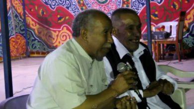 Photo of اختتام الملتقي العام لدفعات طلبة مدرسة سوسة الداخلية بجالو