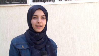 Photo of بلدية أبو سليم تُكرّم أوائل طلبتها على مستوى ليبيا