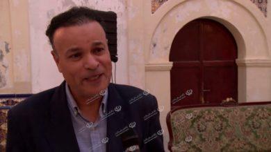 Photo of أمسية ثقافية عن روائع التراث العمراني الطرابلسي في العهد العثماني