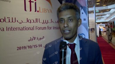 Photo of اختتام فاعليات ملتقى ليبيا الدولي للتأمين