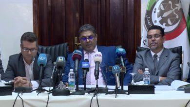 Photo of وكيل وزارة العدل بحكومة الوفاق: نحن بصدد تنفيذ قرار لجنة الإفراج الصحي عن سجين