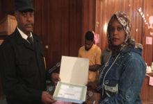 Photo of اختتام الحملة الوطنية لمكافحة سرطان الثدي في درج