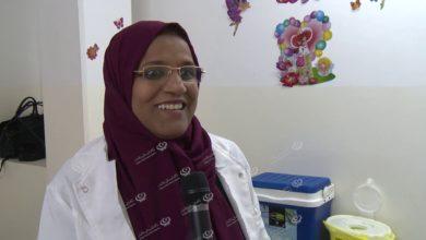 Photo of تواصل حملة طُعم (الأنفلونزا) في مختلف المدن الليبية