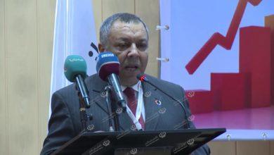 Photo of اختتام فاعليات أسبوع الريادة العالمي لريادة الأعمال- ليبيا