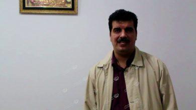 Photo of صندوق دعم الزواج يعقد اجتماعه تحضيرا لتزويج (100) شاب من الواحات