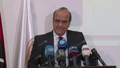 Photo of الإعلان عن تأسيس خطة لتطوير المكب المرحلي أبو سليم