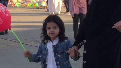 Photo of مظاهر من مدينة طرابلس لإحياء ذكرى المولد النبوي الشريف