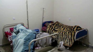 Photo of المركز الصحي (العرق) بجالو يستقبل (11) مصاب بحالة تسمم