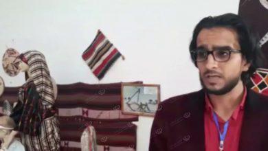 Photo of مركز المأثورات الشعبية بسبها يحتفل بذكرى تأسيسه
