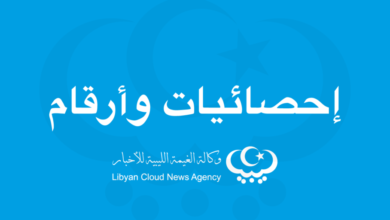 Photo of (100) مليار دولار من الأموال الليبية المجمدة أفرج عنها مجلس الأمن مطلع سنة 2012