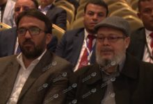 Photo of احتفالية (9) ديسمبر لإحياء اليوم العالمي لمكافحة الفساد