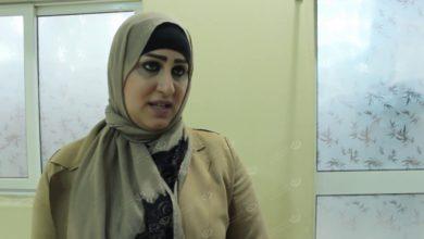 Photo of ندوة حول الضغوطات النفسية في بنغازي