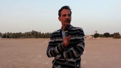 Photo of نادي (الفتح) يشرع في خطوات التعشيب الصناعي لملعبه في جالو