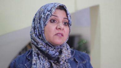 Photo of ندوه حوارية حول الاتفاقية التركية الليبية