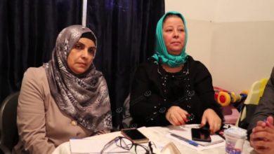 Photo of بعنوان (صنع إعلام قادر على تجاوز الأزمة) دورة تدريبية للإعلاميين بطبرق