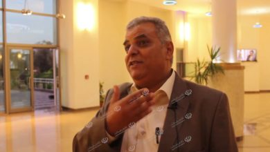 Photo of دورة في تنظيم وإدارة الوقت برعاية وزارة الشؤون الاجتماعية بنغازي