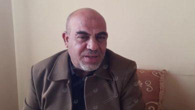 Photo of جامعة سبها تنظم ورشة عمل عن الفساد الإداري والمالي في ليبيا