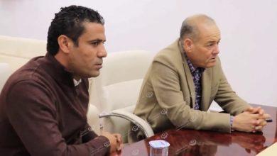 Photo of تشكيل لجنة على إثر حالات التسمم التي وقعت  في مدينة بني وليد