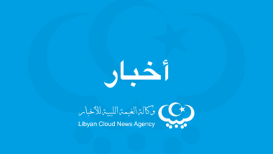 Photo of مقتل مواطن وابنه بمنزلهما في ظروف غامضة