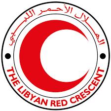 Photo of وفد من الأمانة العامة للهلال الأحمر الليبى يعرج على غات عائدا من الجزائر