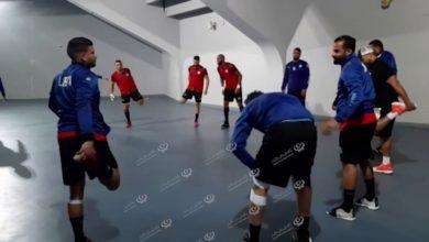 Photo of تواصل مشاركة منتخب ليبيا لكرة اليد في البطولة الإفريقية