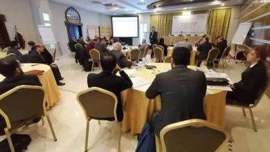 Photo of انطلاق الخطة التشغيلية للرعاية الصحية الأولية في (6) بلديات