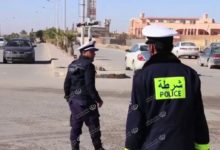 Photo of مديرية أمن بني وليد تطلق خطة أمنية لتقليل الازدحام
