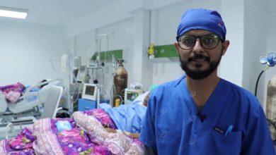 Photo of مركز طبرق الطبي يستأنف عمليات القلب المفتوح للكبار