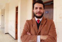 Photo of ندوة قانونية بكلية الحقوق في طبرق عن الجوانب السياسية والقانونية للإتفاقية التركية