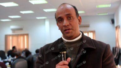 Photo of مديرو إدارات بوزارة التعليم يجتمعون مع مراقبو التعليم بمناطق الجنوب الشرقي