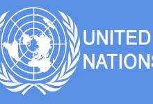 Photo of تقرير للأمم المتحدة يحث على المسائلة بشأن وفيات بسبب غارات جوية في ليبيا