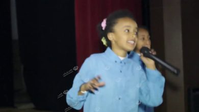 Photo of جمعيات خيرية تنظم مهرجان (بنغازي السلام) للأطفال