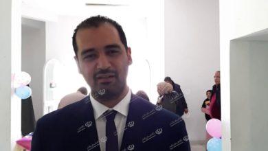 Photo of مراقبة الخدمات المالية بسبها تكرم متقاعديها