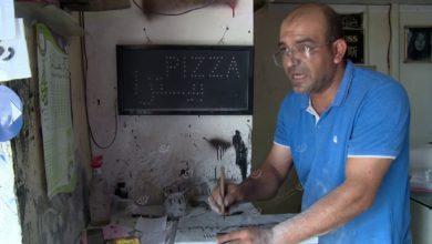 Photo of طرابلس.. نقص المدافن وزيادة عدد الوفيات