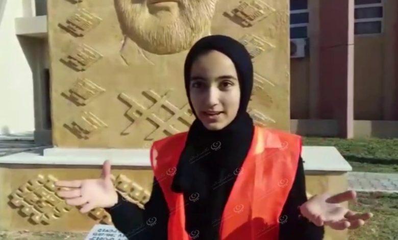 Photo of زوارة.. حملة نظافة أسبوعية تلبية لدعوة عبر صفحات التواصل الاجتماعي