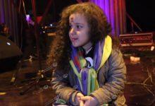 Photo of الدورة الأولى لمهرجان (توماست) للموسيقى الأمازيغية