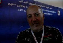 Photo of منتخب ليبيا لكرة اليد يحقق أول انتصار في البطولة الافريقية