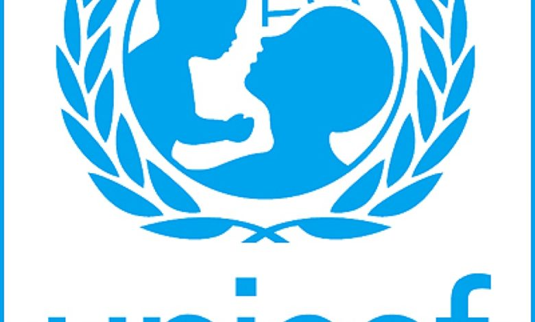 Photo of (اليونيسف) تدعو أطراف النزاع إلى إتفاق سلام شامل ودائم من أجل كل طفل في ليبيا