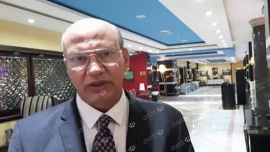 Photo of تواصل فاعليات المنتدى الاقتصادي الليبي الجزائري