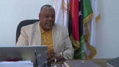Photo of رئيس لجنة الشؤون الإنسانية: أكثر من (65) ألف نازح إثر الاشتباكات المسلحة