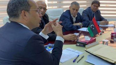 Photo of البدء في الدورات المنهجية المجانية لطلبة الشهادتين