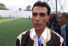 "Photo of انطلاق فعاليات بطولة الوفاء للفنان الراحل ""محمد حسن"""