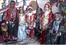 Photo of معر ض في بنغازي بمناسبة العيد الـ(66) لتأسيس الحركة الكشفية