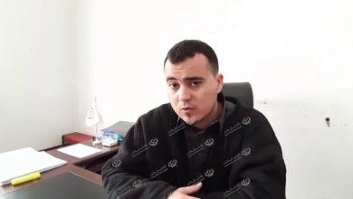 Photo of صندوق الزكاة ببني وليد يعلن جباية أكثر من مليون دينار العام الماضي