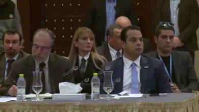 Photo of تنسيقية الشؤون الإنسانية تُعلن عن إطلاق خطة الإستجابة الإنسانية في ليبيا للعام2020