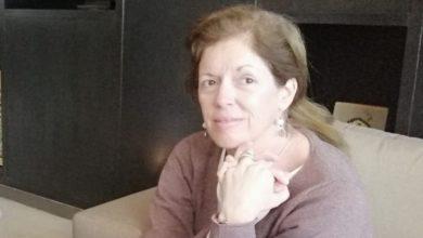 Photo of تعيين (ستيفاني ويليامز) رئيسة البعثة الأممية للدعم في ليبيا
