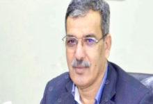Photo of مدير مستشفى طرابلس المركزي يوضح أسباب ترك الأطقم الطبية عملها بقسم السارية